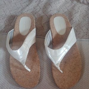 Easy Spirit Sandals Size 11M